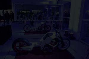 Ugovaranje police osiguranja za motocikle