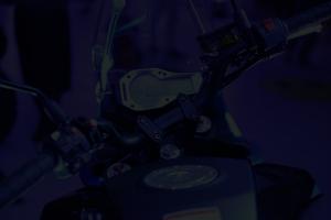 Obavljanje tehničkog pregleda motocikla