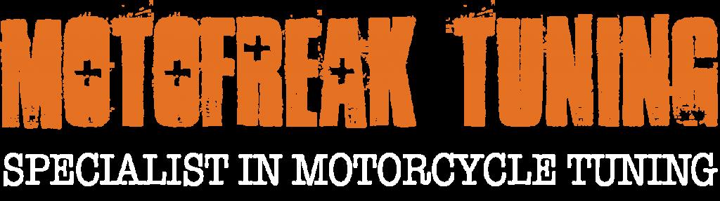 Motofreaktuning - servis motocikala