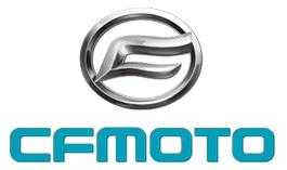 CF MOTO - prodaja i ovlašteni servis