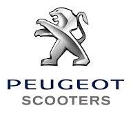 Peugeot - prodaja i ovlašteni servis