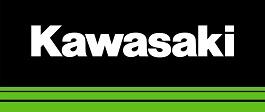 Kawasaki – prodaja i ovlašteni servis